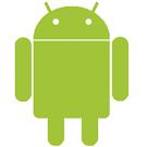 QR-Code BERLIN SCHOCKT App für Google play